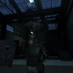 Screenshot_Industrial05