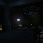 Screenshot_Underground01-1