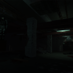 Screenshot_Underground03