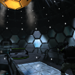 Screenshot_VRRoom05