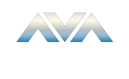avadirect-logo-2