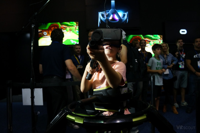 e3-vr-virtual-reality-7-virtuix-omni-810x538