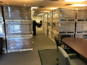 omni-boxes-office