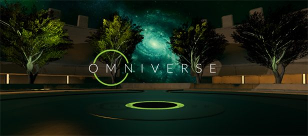 2017 Accomplishments, and New Omniverse Stats and Features