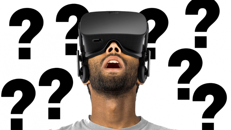 5 Questions to Ask When Selecting a VR Attraction